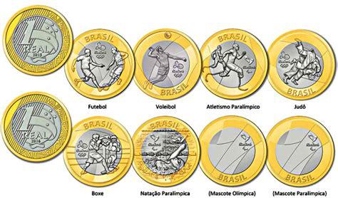 moneda de brasil moneda de brasil cambiodolar com co grcom info