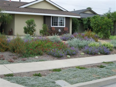 california front yard landscaping ideas bing images