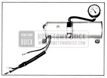 yamaha xs 650 c wiring diagram yamaha gas golf cart wiring