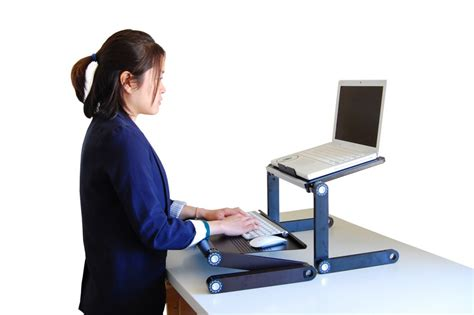 uncaged ergonomics workez standing desk review review ebooks