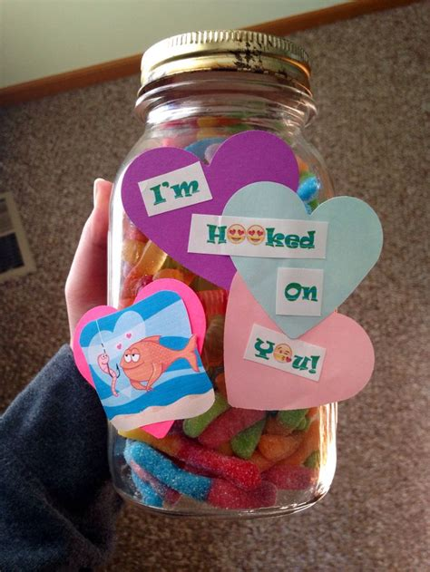 diy valentines for boyfriend 10 images about diy gifts for your boyfriend on