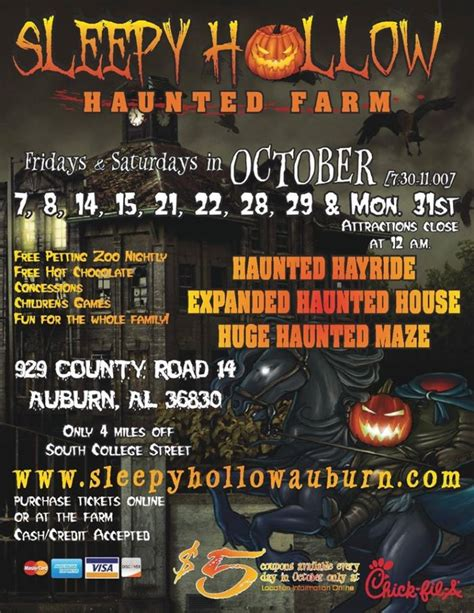 sleepy hollow des moines haunted house sleepy hollow des moines iowa haunted houses house plan 2017