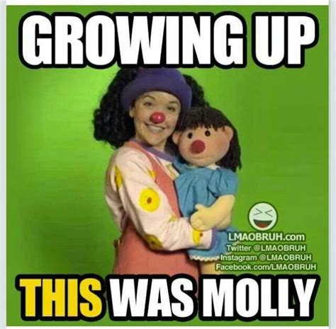 Big Comfy Pinch To Grow An Inch by The Big Comfy If You Look Closely They Changed