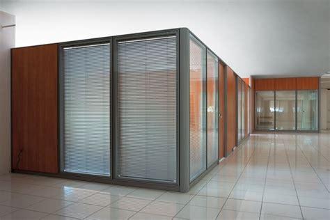 pareti mobili per ufficio prezzi pareti divisorie costruire pareti tipologie di pareti