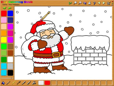 painting coloring pages games kids paint download coloring pages printable kid painting