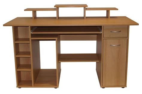 office desks san diego san diego office furniture reviews office architect