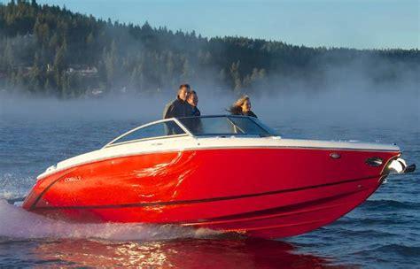 cobalt r5 bowrider new in rocklin ca us boattest - San Ramon Boat Center