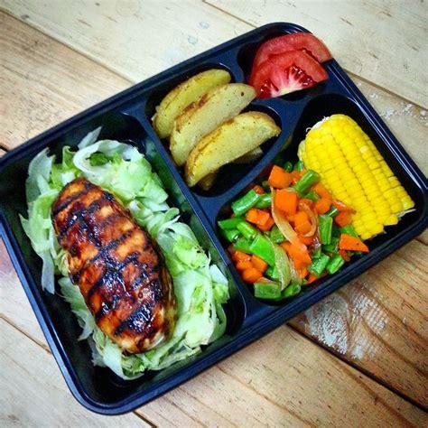 Harga Catering Sehat by 16 Best Catering Diet Mayo Sehat Surabaya Sidoarjo
