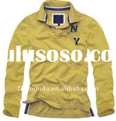 most comfortable t shirts for men top shirt design top shirt design manufacturers in