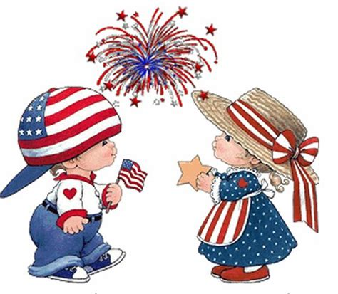 happy 4th of july birthday clip art armed forces day clip art july celebrations happy