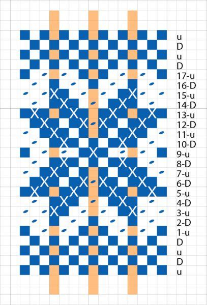 pattern paper weaving 81 best images about sca on pinterest sewing patterns