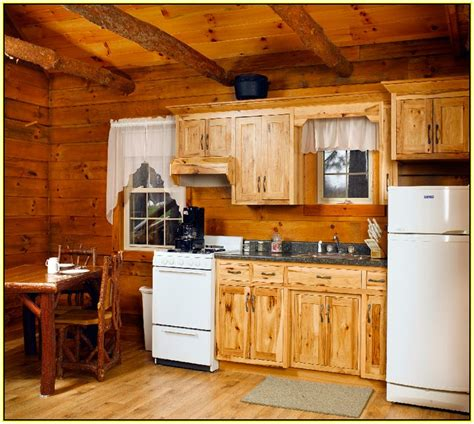 amish kitchen cabinets ohio kitchen cabinets miamisburg ohio home design ideas