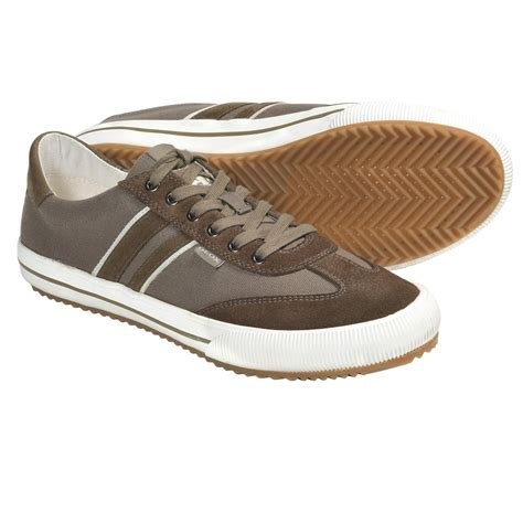 geox shoes for geox pit shoes for 5596k save 70