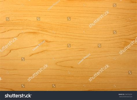 grain pattern en espanol texture gold pear woodgrain pattern stock photo 230752231