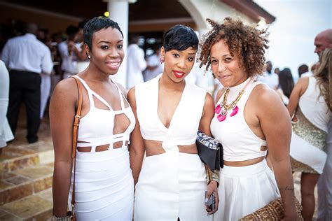 all white boat party miami 2018 242 socialites show out at all white party elife 242