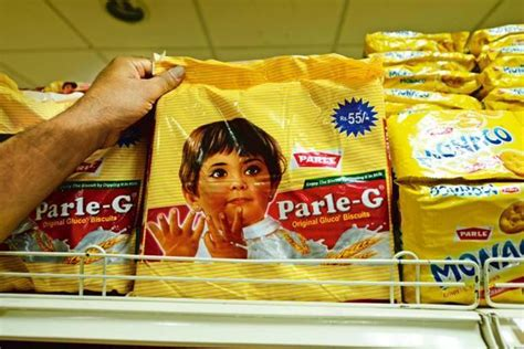 product layout of parle g parle unveils separate division parle platina for