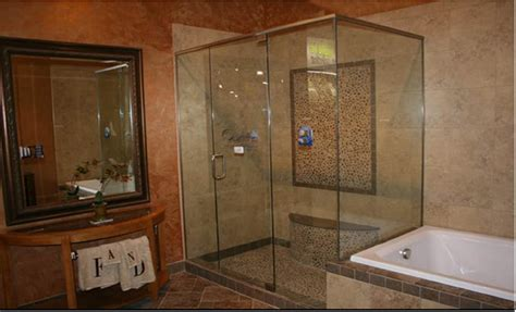 Dallas Shower Door Frameless Shower Doors Glass Showers Dallas Bath Glass