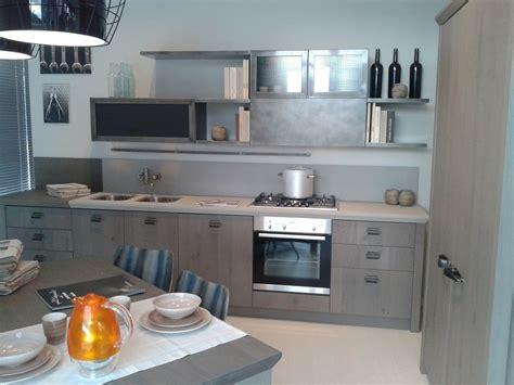mobile lavello ikea mobile con lavello cucina ikea cucina su misura prezzo