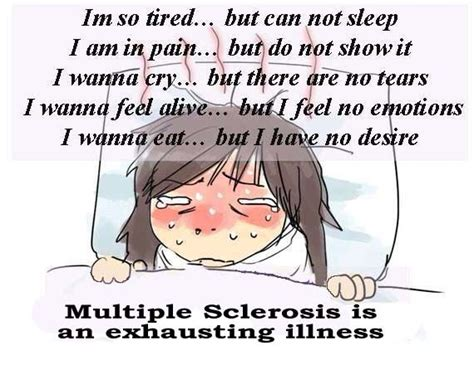 Ms Memes - multiple sclerosis ms words memes pinterest