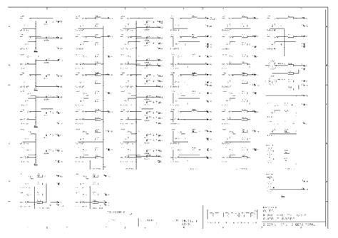 Mixer Behringer Mx3282 behringer mic 2200 sch service manual free