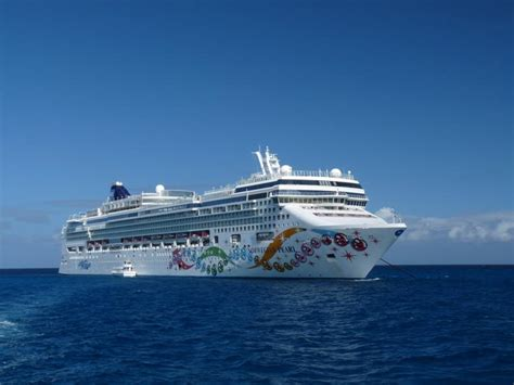 cruises miami aruba 5 astounding aruba cruises for the discerning traveler