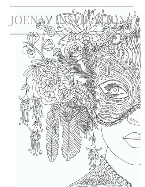 coloring pages for adults faces the world s catalog of ideas