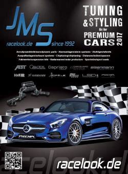 Alarm Mobil Premium M1 Guard March New March Murah jms tuning and accesoires catalog for different brands
