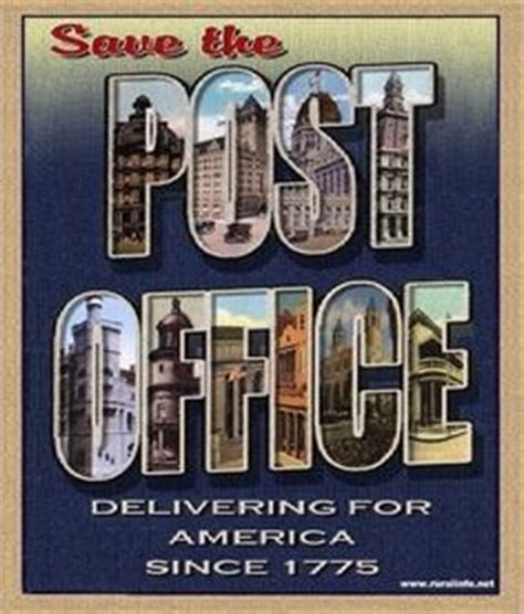 usps logo clipart | postal service free vector for free