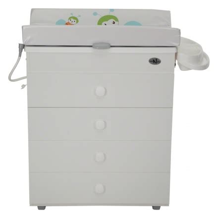 changing table bathtub baby changing table with bath tub baby change table with