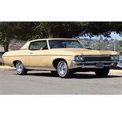 Chevrolet Impala 1970 Review Amazing Pictures And Images
