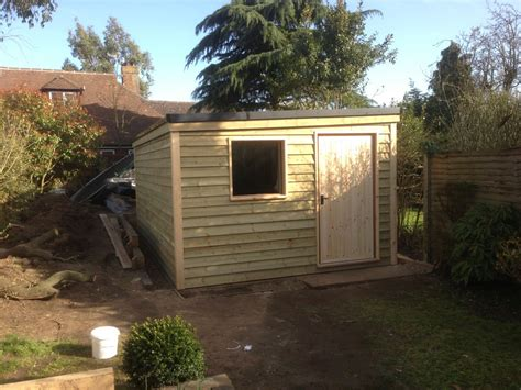 soundproof shed for drums garden drum room amadeus