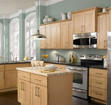 comments small kitchen design pictures most popular kitchen layout and floor plan ideas