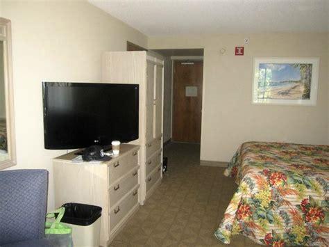 hale koa room rates room 239 picture of hale koa hotel honolulu tripadvisor