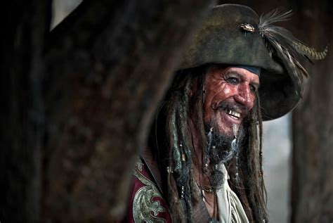 Keith Richards To Do Potc 3 by Keith Richards Of The Caribbean Quotes Quotesgram