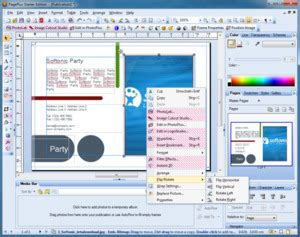 pageplus starter edition download