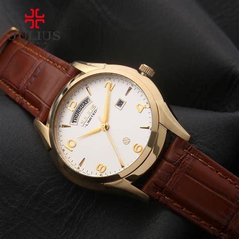 popular expensive watches brands buy cheap expensive