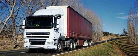 kenworth trucks bayswater daf production at paccar australia s bayswater plant