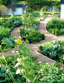 how to make a beautiful garden 55 inspiring pathway ideas for a beautiful home garden