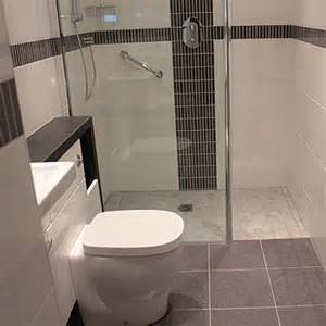 disabled access bathrooms miserve fired services and disabled level access bathing