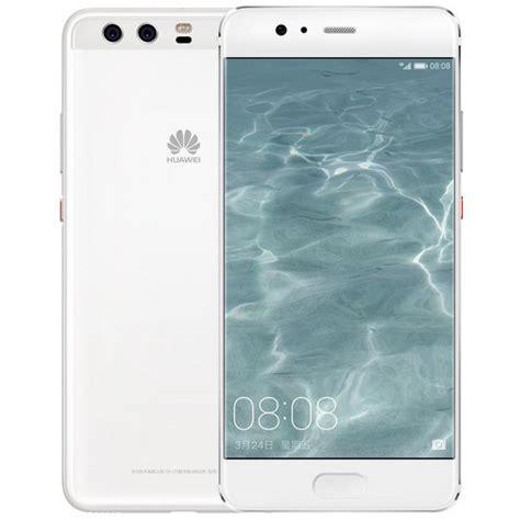 Promo Xiaomi Mi 5c Ram 3 64gb Gold huawei p10 plus ceramic white discount price on buy