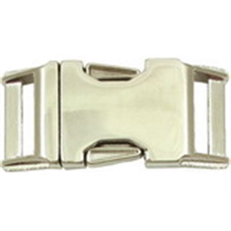 collar with metal clasp metal clasp replacement collar for invisible fence r21 or r22 or r51