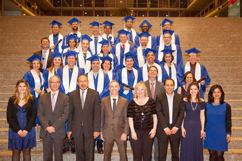 Mba Without 50 In Graduation by E Mba Graduation Ceremony