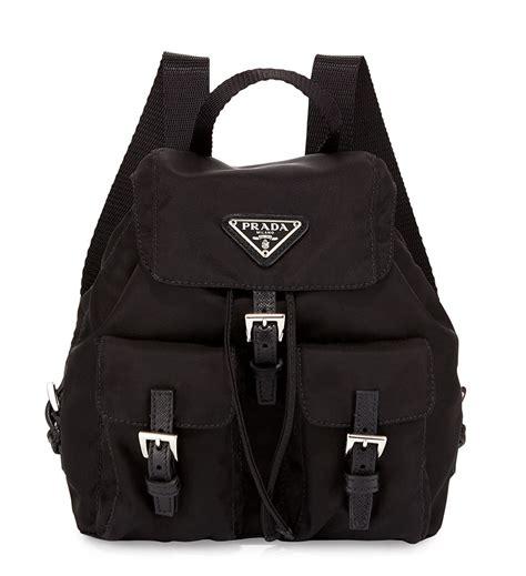 handbag eightythousand dollar the best bags 1 000 will buy you from 27 premier designer