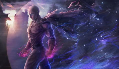 wallpaper android hd one punch man saitama one punch man hd anime 4k wallpapers images