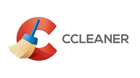 ccleaner news ccleaner disaster it was a targeted espionage attempt