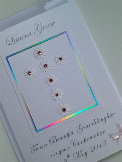 scrapbook layout ideas baby christening 32 best images about scrapbook layouts religion on pinterest
