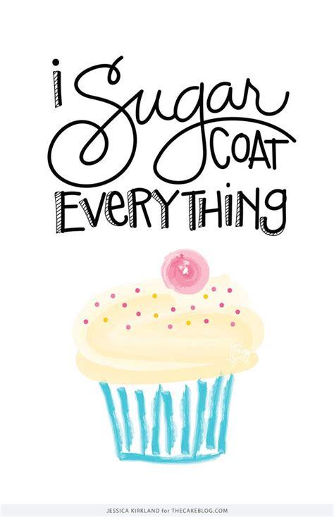baking cupcake quotes