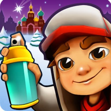subway surfers for android apk free subway surfers apk free version for android free version softwares