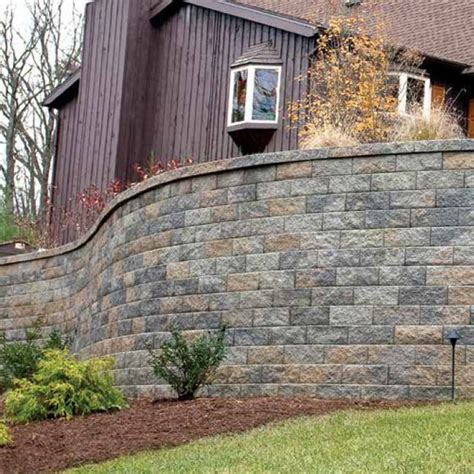 Lus Versa Lok Standard The Barn Landscape Supply Landscape Supply Pittsburgh