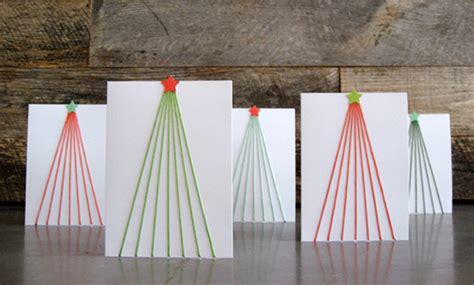 ashbee design com natale ideje za novoletne voščilnice www brezideje si koraki do drobnih umetnosti